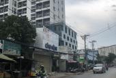 Cho thuê nhà Nguyễn Duy Trinh: 6x30m, nở hậu 7m MB kinh doanh, giá 65 tr/th. LH 0983960579