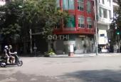 Cho thuê nhà Nguyễn Hữu Huân 90m2, nhà 2 mặt tiền