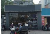 Cần bán gấp nhà MT đường Phan Văn Trị - P.5 -Qu. Gò Vấp, dt 7,2x20m ngay khu Emart
