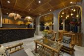Villa Bay Sand Hội An, 6 phòng, sân vườn, hồ bơi