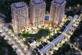 Duy nhất bán cắt lỗ 10 căn hộ 3PN, 86m2 dự án Hateco Xuân Phương. LH 0569.069.997