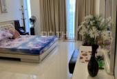 16 tỷ sở hữu nhà riêng khu C An Phú An Khánh - DT 4x20m - có hầm - nội thất hiện đại - tiện ở liền