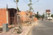 Bán đất Biên Hòa, giá rẻ đường Điểu Xiển, Phường Tân Hòa, 1 tỷ 200tr. LH 0898014333