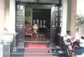 Vị trí đẹp Nguyễn Trãi khu dân trí cao 7x20m, 2 lầu, 4 PN. 0901392122
