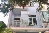 Cho thuê nhà đường khu Him Lam: 4x21m, trệt, 2 lầu, 3 PN, 4WC, giá 26 tr/th. LH 0983960579
