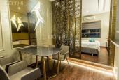 Căn hộ Wilton 1 PN còn sót lại, nội thất siêu đẹp, giá 2.95 tỷ
