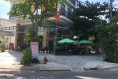 Cho thuê mặt bằng KD cafe 2 MT đường Hà Kì Ngộ - Hồ Thấu, Sơn Trà, Đà Nẵng. 0905.606.910