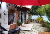 Bán Homestay Vườn Hồng đường Đống Đa, P. 3, thành phố Đà Lạt, 336m2