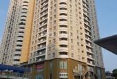 Tòa HH2 Bắc Hà, Tố Hữu, cho thuê văn phòng chuyên nghiệp DT 80m2 - 200m2, giá rẻ