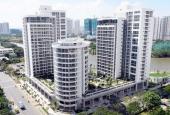 Cần bán nhanh căn hộ Riverpark Premier Phú Mỹ Hưng, Q. 7, bán bằng giá gốc, có dt 123.64m2, 7.8 tỷ