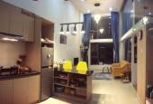 Bán căn hộ chung cư tại dự án La Astoria, Quận 2, Hồ Chí Minh, diện tích 70m2, giá 2.1 tỷ