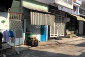 Bán nhà hẻm 8m Đỗ Thừa Luông, P. Tân Quý, Q. Tân Phú (DT: 4.2x20m, cấp 4, giá 6.5 tỷ)