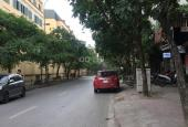 Bán nhà phố Trúc Khê, Đống Đa, 70m2 x 5T, ô tô vào nhà, lô góc, kinh doanh, 7.5 tỷ. LH: 0986753411