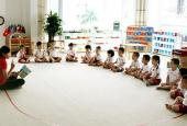 Nhận đặt chỗ siêu dự án 319 Bồ Đề, Long Biên, ngay mặt đường Cổ Linh. Liên hệ 0985387450