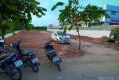 Bán đất tại đường Nhị Bình 15, Xã Nhị Bình, Hóc Môn, diện tích 2092m2, giá 6.9 triệu/m2 0902881091