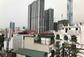 Chính chủ bán nhà khu PL vip VP chính phủ, Vạn Phúc, 50m2 xây 7 tầng thang máy, giá 15,4 tỷ
