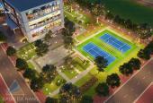 Đất Xanh mở bán dự án mới tại thị xã Buôn Hồ, Buôn Hồ Central Park, giá chỉ 5.7 triệu/m2