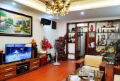 Bán gấp nhà tại Nguyễn Chí Thanh, diện tích 45 m2, 5 tầng, giá 7.9 tỷ. LH 0947 522 466