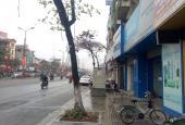 Chính chủ bán nhà mặt phố Giải Phóng, KD sầm uất, 195m2, mặt tiền 6,5m, giá 225 triệu/m2