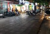 Gia đình tôi cần bán nhà mặt phố Nam Đồng, 60m2, mt 4.8m, giá hơn 13 tỷ