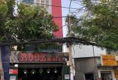 Chính chủ chưa qua kinh doanh, hai mặt tiền Nguyễn Văn Khối (Cây Trâm) đang cho thuê 50 tr/th