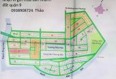 Chuyên mua bán nhanh đất phường Phước Long B, quận 9, giá tốt cập nhật