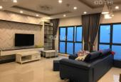 Chính chủ cho thuê căn hộ chung cư Eurowindow Multi Complex Trần Duy Hưng, 100m2, 2PN, nội thất đẹp