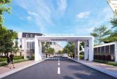 Bán dự án nhà phố mặt tiền Quốc Lộ 1A, giá chỉ 5.5 tỷ/căn, 1 trệt, 2 lầu, sân thượng, KDC cao cấp
