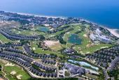 Mở bán 10 suất đất nền 240m2 Ocean View, Royal Hill, giá 25tr/m2 Mũi Né, liền kề khu Sea links