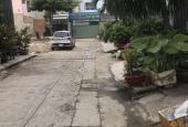 Bán nhà phố đường 21, P. 9, Gò Vấp, giá 6 tỷ/căn