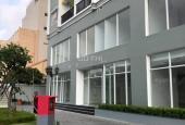 Bán căn 3PN tầng 9,10 dự án Carillon 5, Q.Tân Phú. Nhà mới 100%, giá bán 3,3tỷ ký trực tiếp CDT