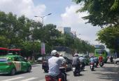 Bán nhanh nhà MT kinh doanh Hoàng Văn Thụ, Tân Bình, 6x18m, 6 lầu, ST, DTSD 750m2, 22.5 tỷ