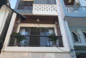 Cần bán nhà hẻm 4m đường Lương Thế Vinh,diện tích : 4m* 18m, kết cấu : 1 trệt 3 lầu, giá 5,8 tỷ