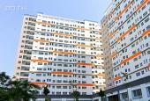 Bán căn hộ 9 View Apartment 3PN, mới 100%, giá 2,25 tỷ