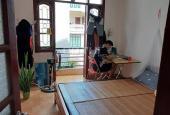 Nhà nhỏ xinh, lung linh 4 tầng, 1.75 tỷ ở ngay Vĩnh Hưng, Hoàng Mai. LH 0973336228