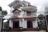 Bán biệt thự Nguyễn Sơn Hà, Quận 3, DT 6x18m 3 lầu, giá 28 tỷ. LH: 0906.878.619