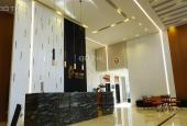 Bán gấp căn hộ Wilton Novaland Bình Thạnh, 2 PN, full nội thất, giá 3.5 tỷ