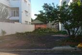 Cần bán lô đất khu dân cư Tân Đức đường Tỉnh Lộ 10, DT 200m2, giá 1.2 tỷ, Đức Hòa Hạ, Long An