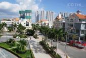 Cho thuê nhà khu Him Lam Kênh Tẻ, 1 trệt, 3 lầu, giá 35 tr/tháng, 0906.897.839 Ngốc
