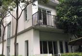 Bán biệt thự nhà vườn KĐT Parkcity Lê Trọng Tấn, Hà Đông, đầu tư cho hiện tại và cho tương lai