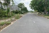 Bán lô đất đường 15m5, khu đô thị Gaia, gần bên Cocobay, cách biển 1km