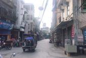 Bán 57,3m2 đất tổ 14, phường Đức Giang, đường ô tô tránh nhau. Giá chỉ 50tr/m2