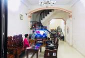 Nhà đẹp Khương Đình - Thanh Xuân, DT 55m2, MT: 4m, 3.2 tỷ. LH: 0981585437