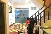 Bán nhà riêng tại phố Bạch Mai, P. Trương Định, Hai Bà Trưng, Hà Nội diện tích 47m2, giá 6.2 tỷ
