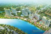 Bán nhiều căn hộ Midtown - Sakura Park-PMH chênh lệch thấp nhất thị trường, LH: 0939.949.239 - E Tú