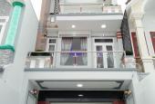 Bán gấp nhà mặt tiền khu sân bay Trường Sơn đường Trà Khúc, Q. Tân Bình, 4x30m, giá hơn 17 tỷ