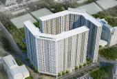 Cần cho thuê căn hộ chung cư The Emerald CT8 Mỹ Đình làm nhà ở, văn phòng. LH: Quang 0968.48.12.88
