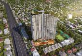 Nhận giữ chỗ đợt đầu căn hộ D-Homme Hồng Bàng, LH 0961 39 88 79