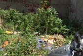 Bán đất tại đường Thạnh Xuân 25, Phường Thạnh Xuân, Quận 12, Hồ Chí Minh