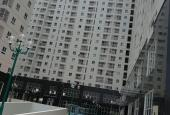 Cần bán căn hộ dự án Tara Residence, mặt tiền Tạ Quang Bửu, P6, Quận 8